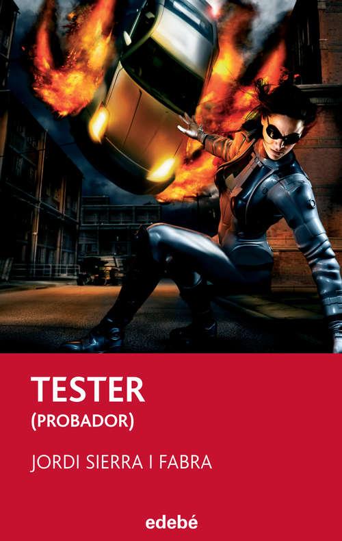Tester (Periscopio)