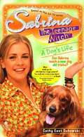 A Dog's Life (Sabrina the Teenage Witch #9)