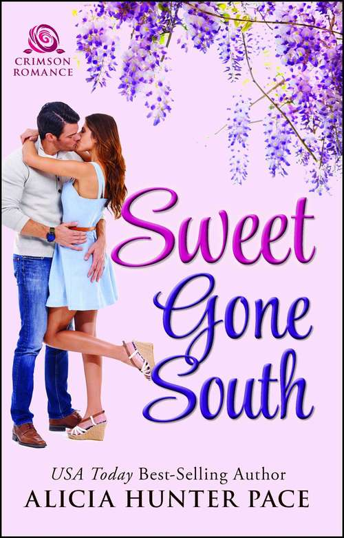 Sweet Gone South (Love Gone South #1)