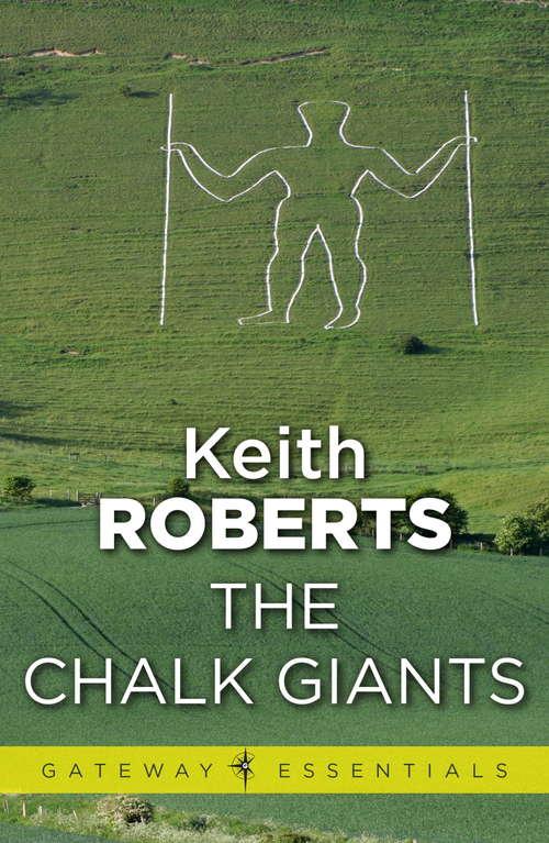 The Chalk Giants (Gateway Essentials #110)