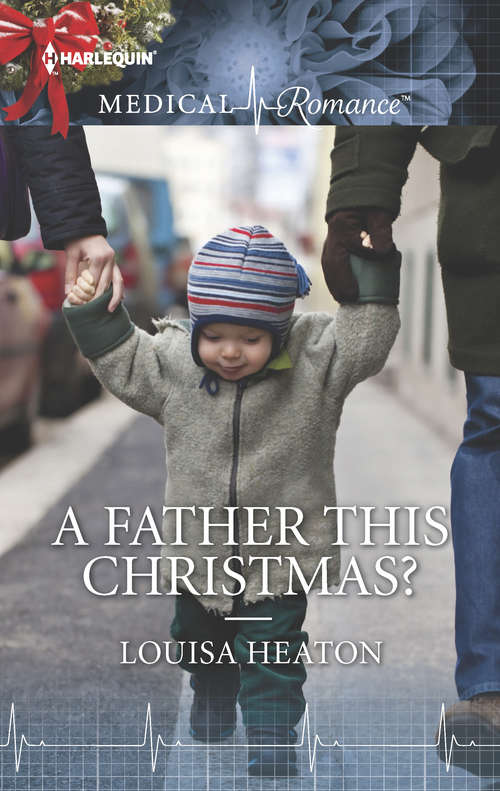 A Father This Christmas?