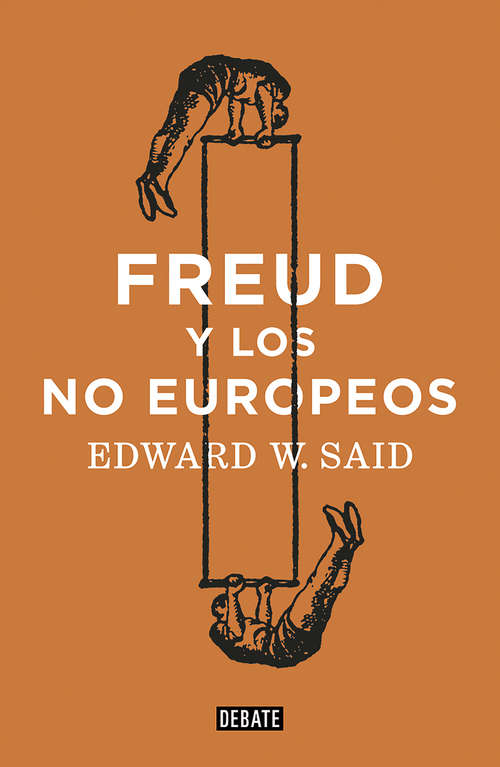 Freud y los no europeos (Polirritmos Ser.)