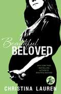 Beautiful Beloved (The Beautiful Series #7)