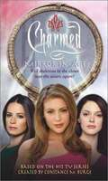 Charmed: Mirror Image