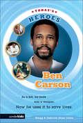 Ben Carson M.D.