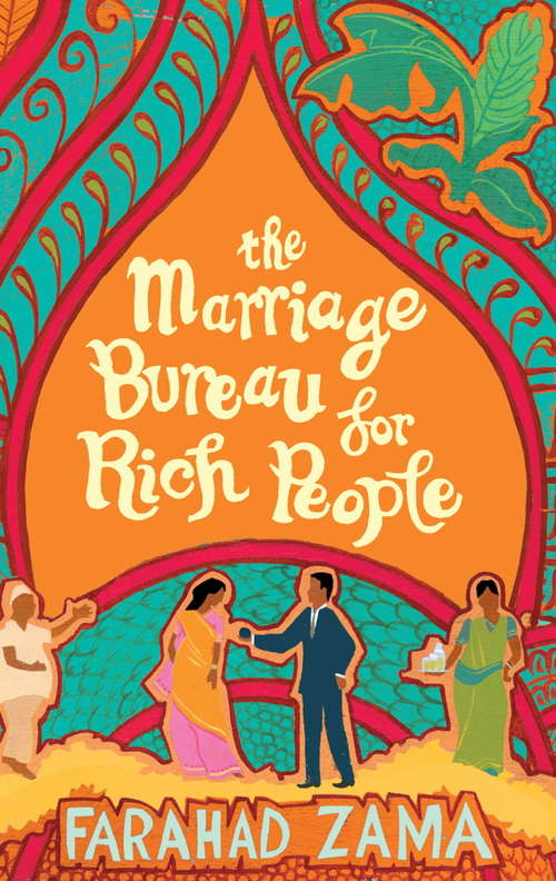 The Marriage Bureau For Rich People: Number 1 in series (Marriage Bureau For Rich People #1)