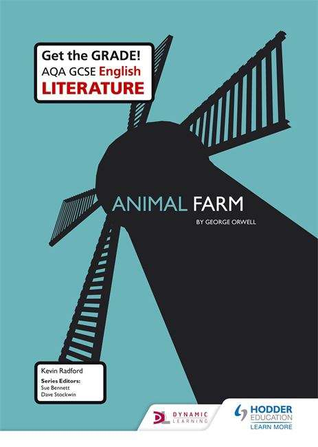 education in animal farm