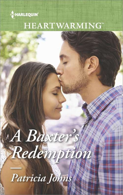 A Baxter's Redemption