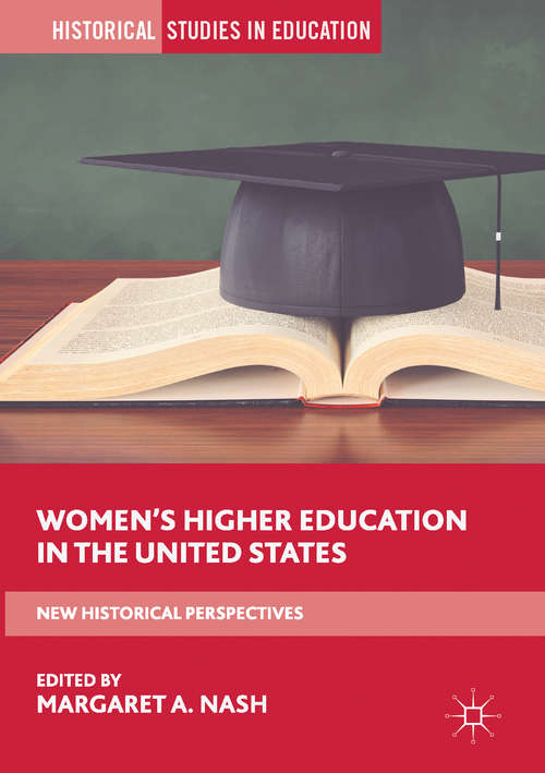 the history of higher education in the united kingdom