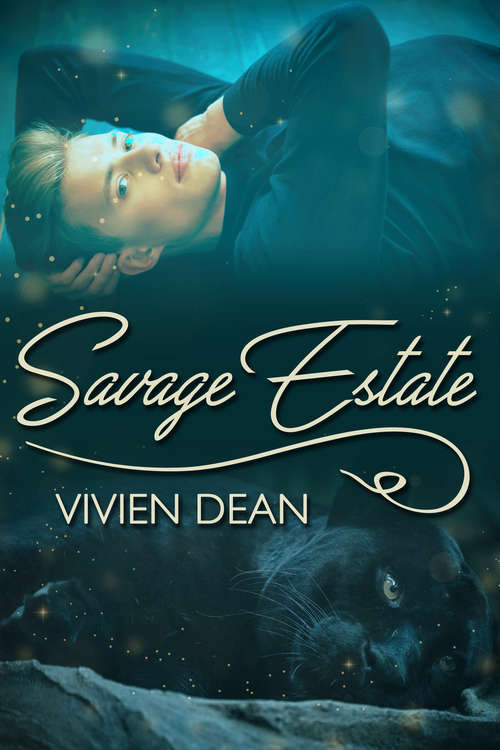 Savage Estate