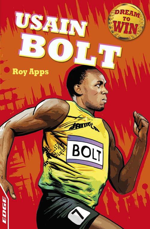 EDGE - Dream to Win: Usain Bolt