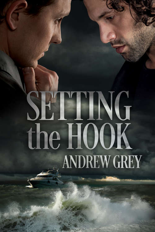 Setting the Hook (Love's Charter #1)