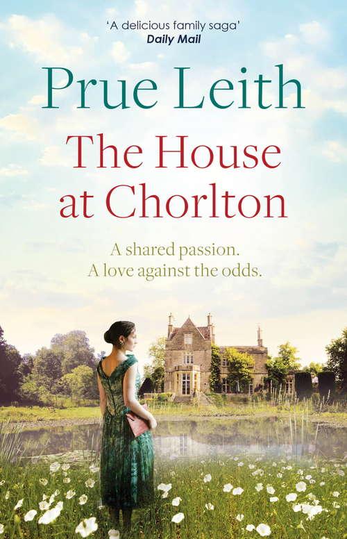 The House at Chorlton: an emotional postwar family saga
