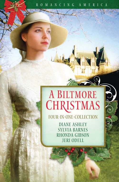 A Biltmore Christmas