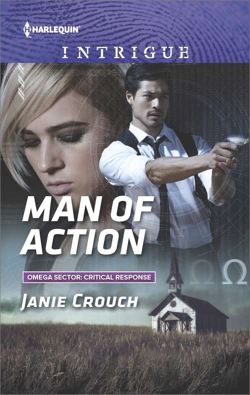 Man of Action