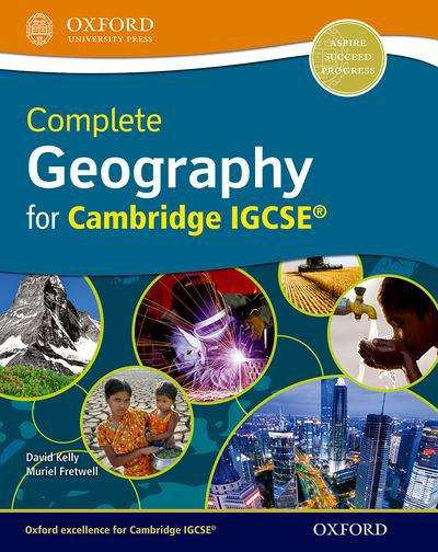 complete geography for cambridge igcse pdf uk education collection