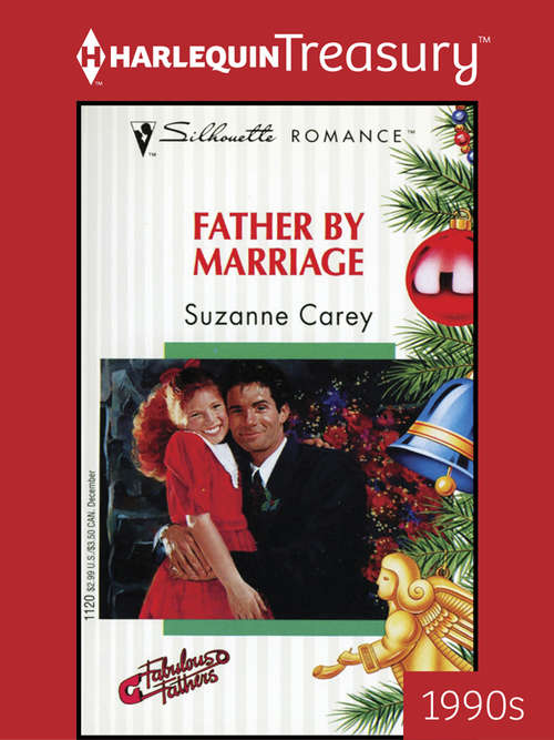 Father by Marriage