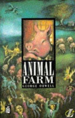 Animal Farm (PDF) | UK education collection