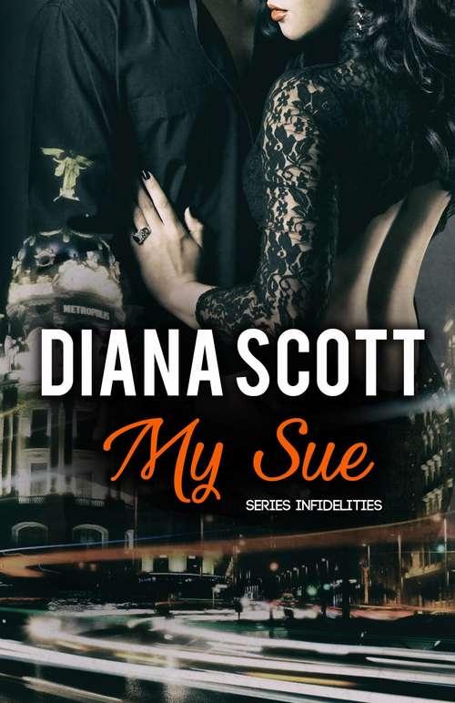 My Sue