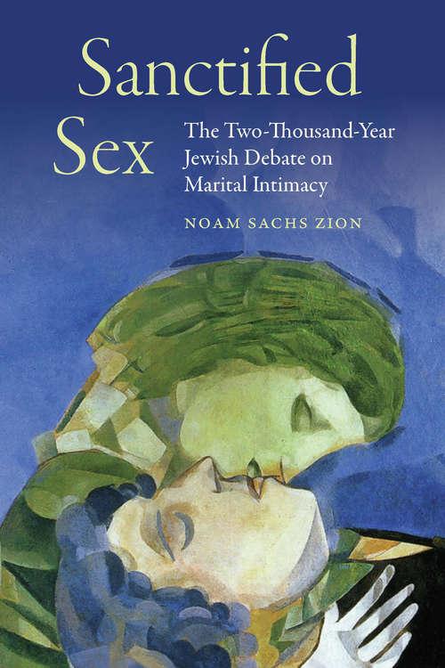 Sanctified Sex