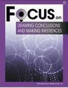 Focus on Drawing Conclusions and Making Inferences: Book D