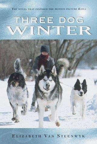 Three Dog Winter