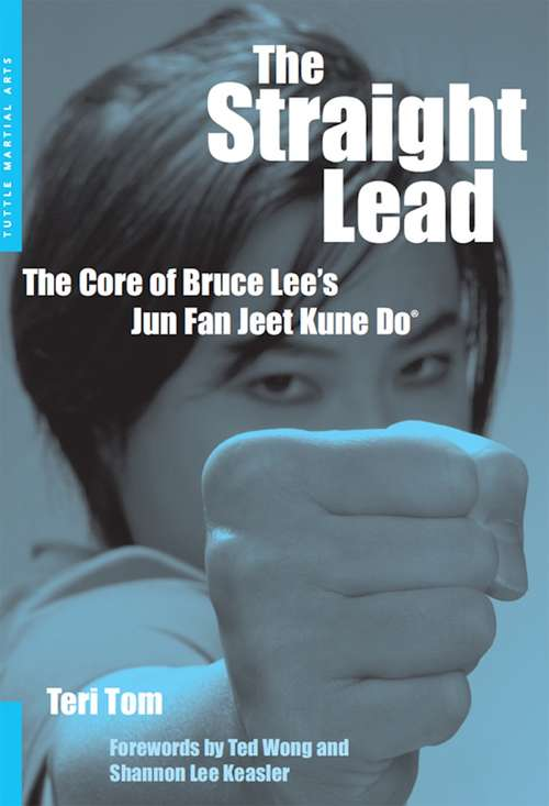 The Straight Lead