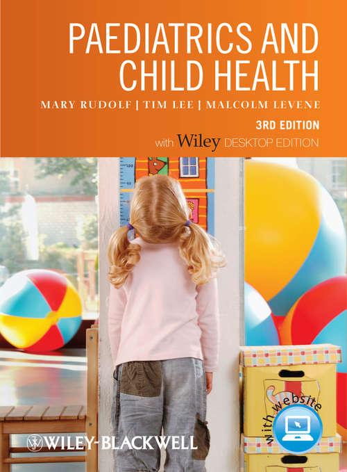 Paediatrics and Child Health (Essentials Ser.)
