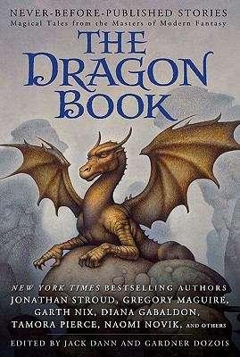 The Dragon Book