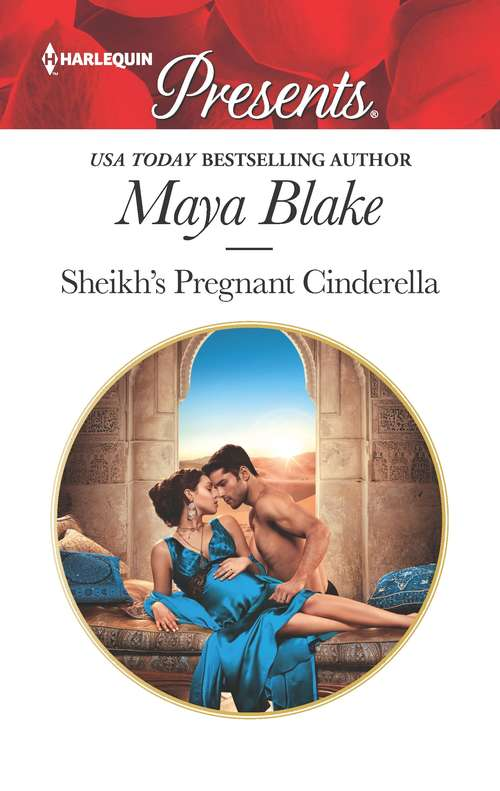 Sheikh's Pregnant Cinderella: Claiming His Wedding Night Consequence / Sheikh's Pregnant Cinderella (bound To The Desert King) (Bound to the Desert King #2)