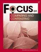 Focus on Comparing and Contrasting: Book C