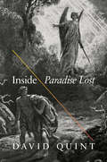 "Inside ""Paradise Lost"""