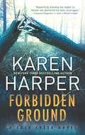 Forbidden Ground (Cold Creek #2)