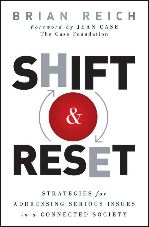 Shift & Reset