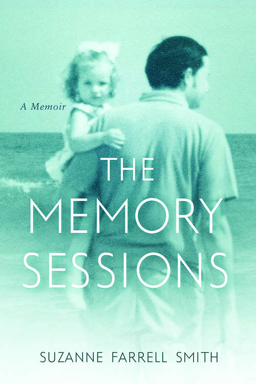 The Memory Sessions