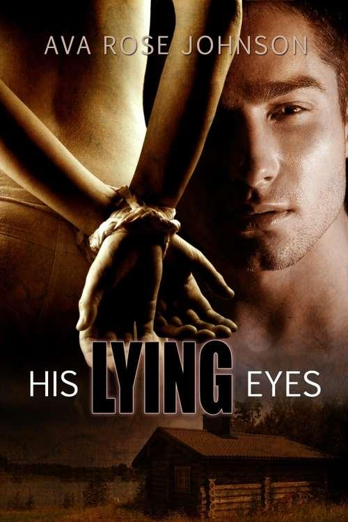 His Lying Eyes