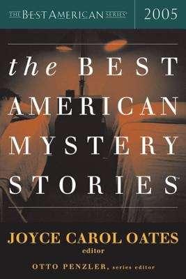 best american essays century