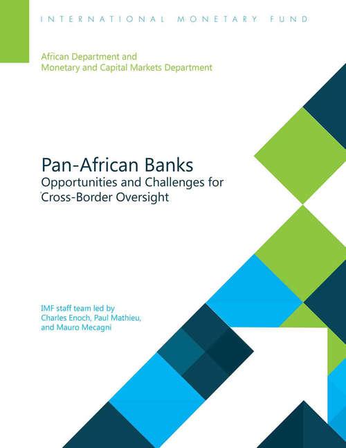 Pan-African Banks