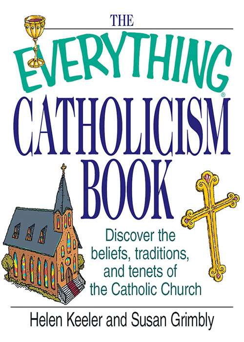 challenging the beliefs and traditions of the catholic church to move europe into modern thought Into what direction did he want to move the catholic church islam's beliefs and right into central europe occurred until the 20th.