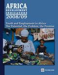 Africa Development Indicators 2008/09