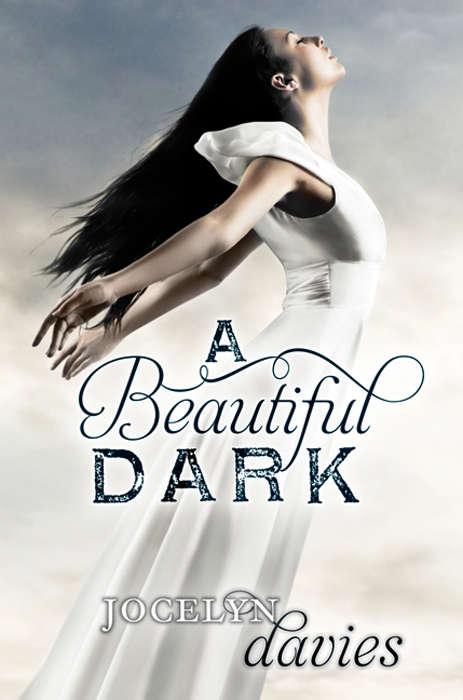 A Beautiful Dark: Supernaturally; Fateful; Cold Kiss; A Beautiful Dark; Eve (A\beautiful Dark Ser. #03)