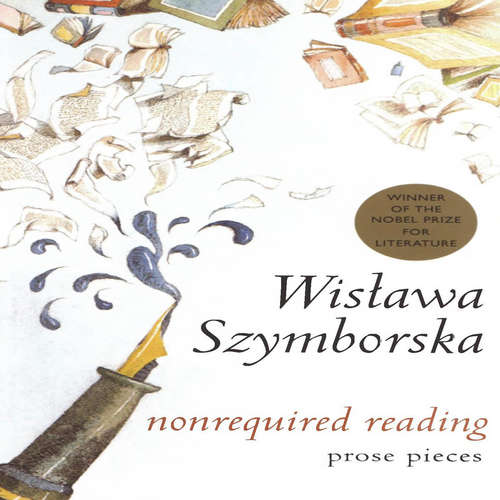Nonrequired Reading