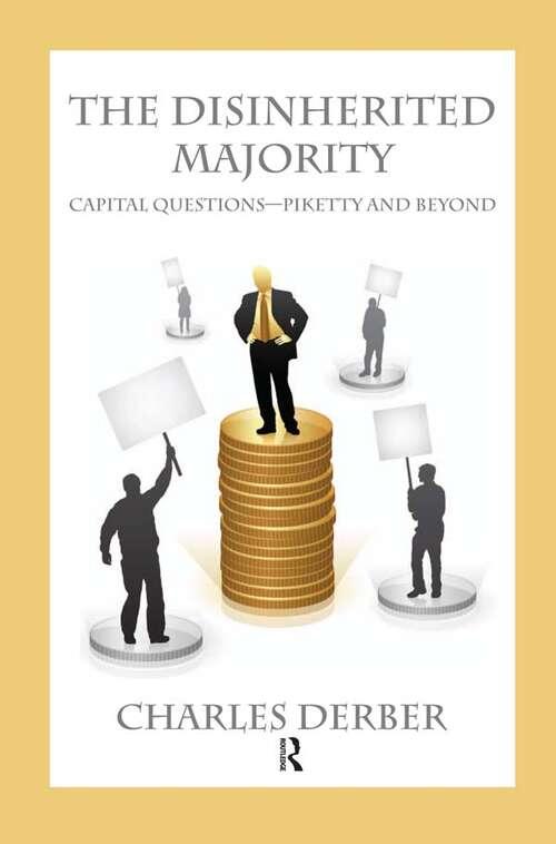 Disinherited Majority