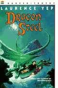 Dragon Steel (Dragon #2)