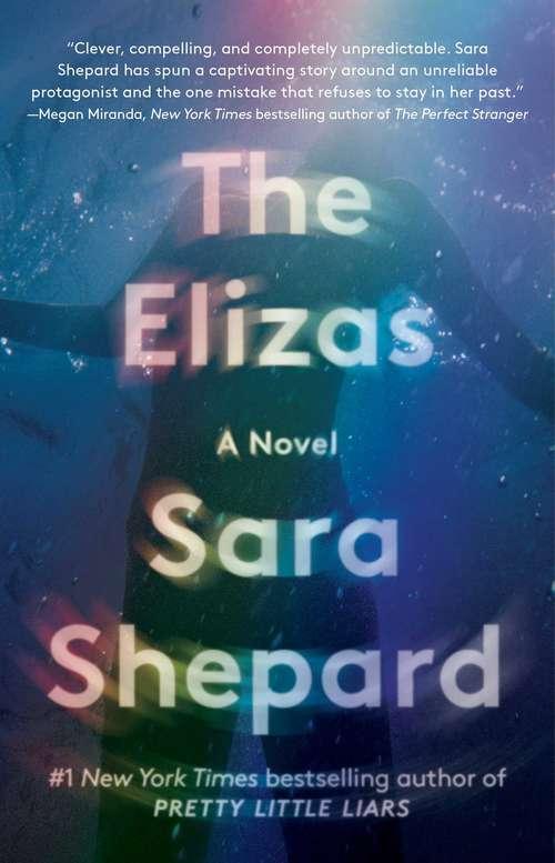 The Elizas: A Novel