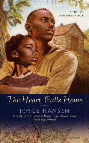 The Heart Calls Home