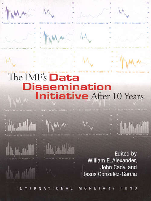 The IMF's Data Dissemination Initiative After 10 Years