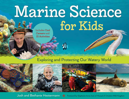 marine science review guide Do a great job on the final exam by preparing with any of the following review sessions.