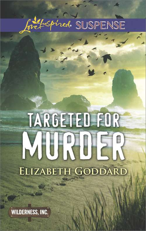 Targeted for Murder
