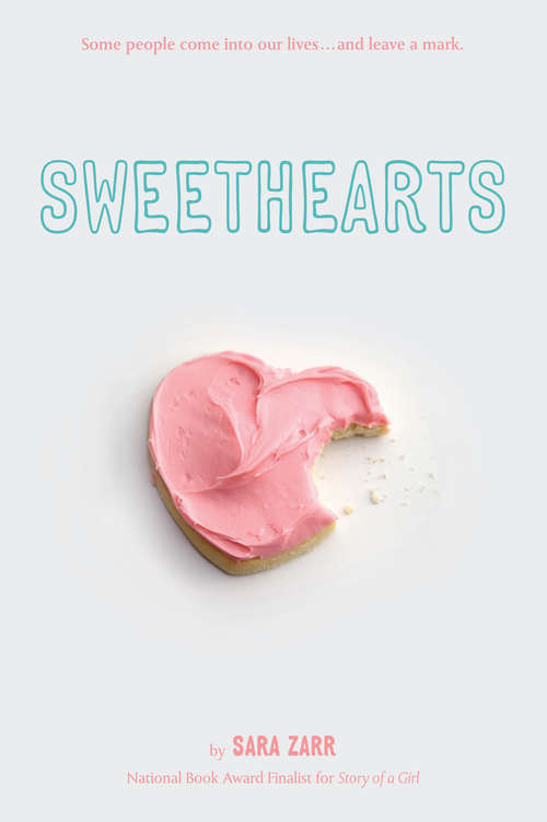 Sweethearts (Little Brown Novels)